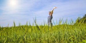 Chiromed Belleville Chiropractic Wellness