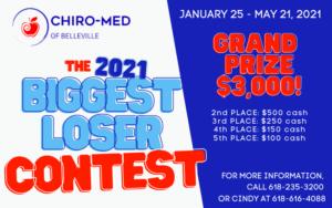 chiro-med-2021-biggest-loser-contest-image